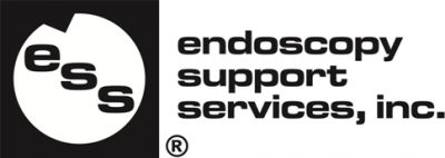 Endoscopy Support Services, Inc.