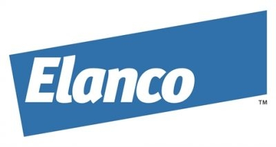 Elanco Companion Animal Health